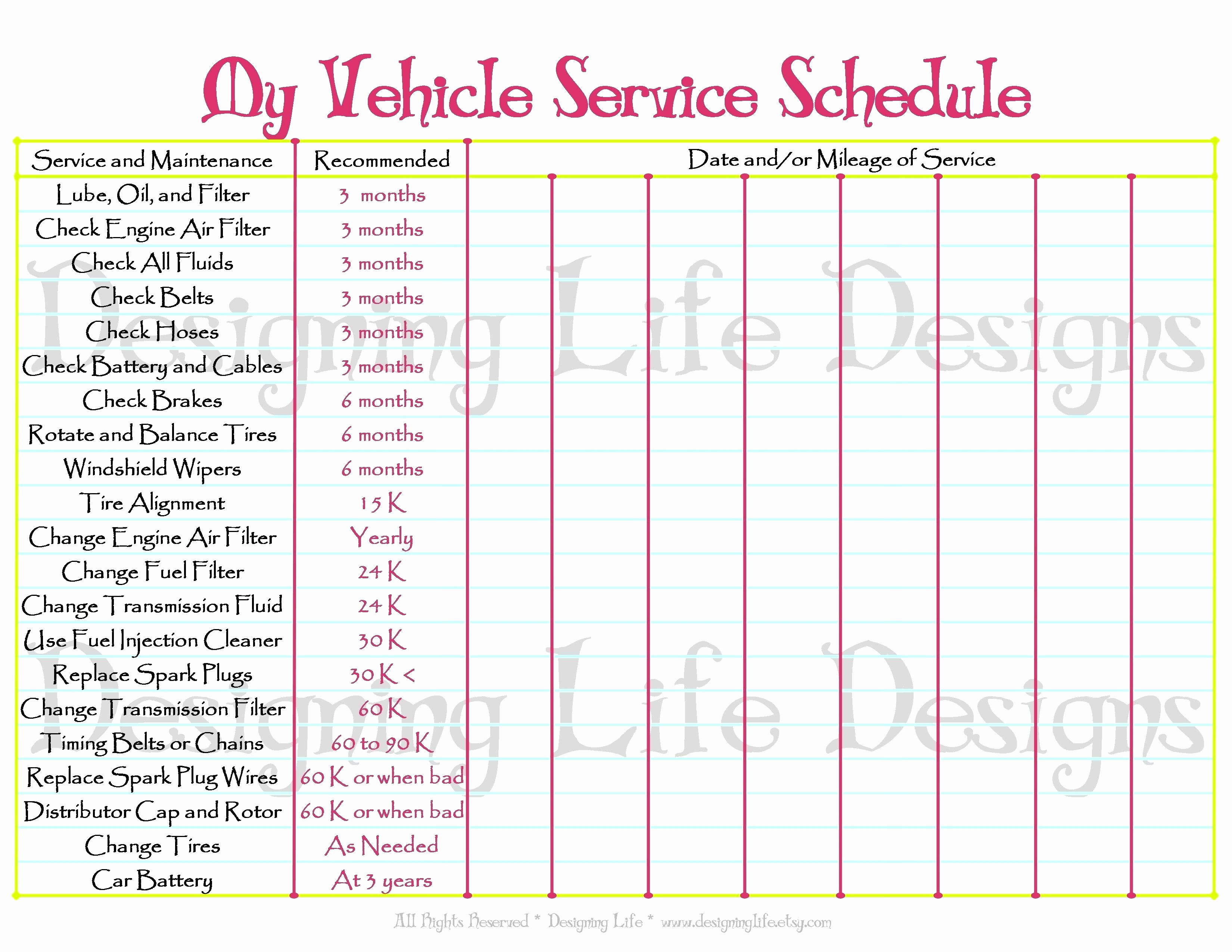Self Employed Expenses Spreadsheet Best Of Restaurant Expenses Within Self Employed Expenses Spreadsheet Template