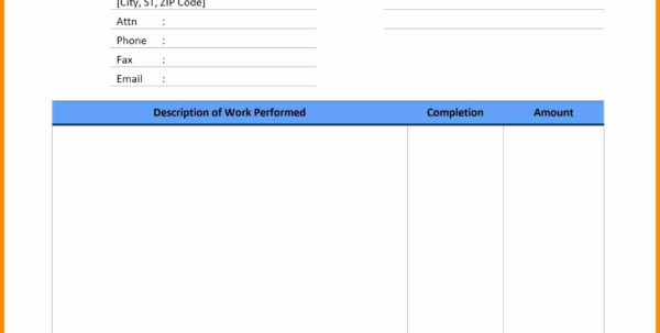 Self Employed Spreadsheet Templates Beautiful Self Employed Within Self Employed Spreadsheet Templates Free