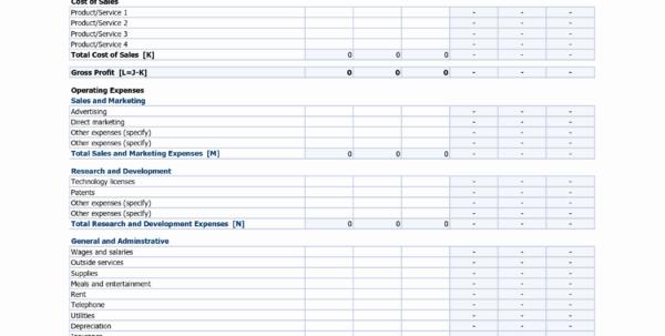 Self Employed Spreadsheet Templates Elegant Self Employed For Self Employed Spreadsheet Templates Free