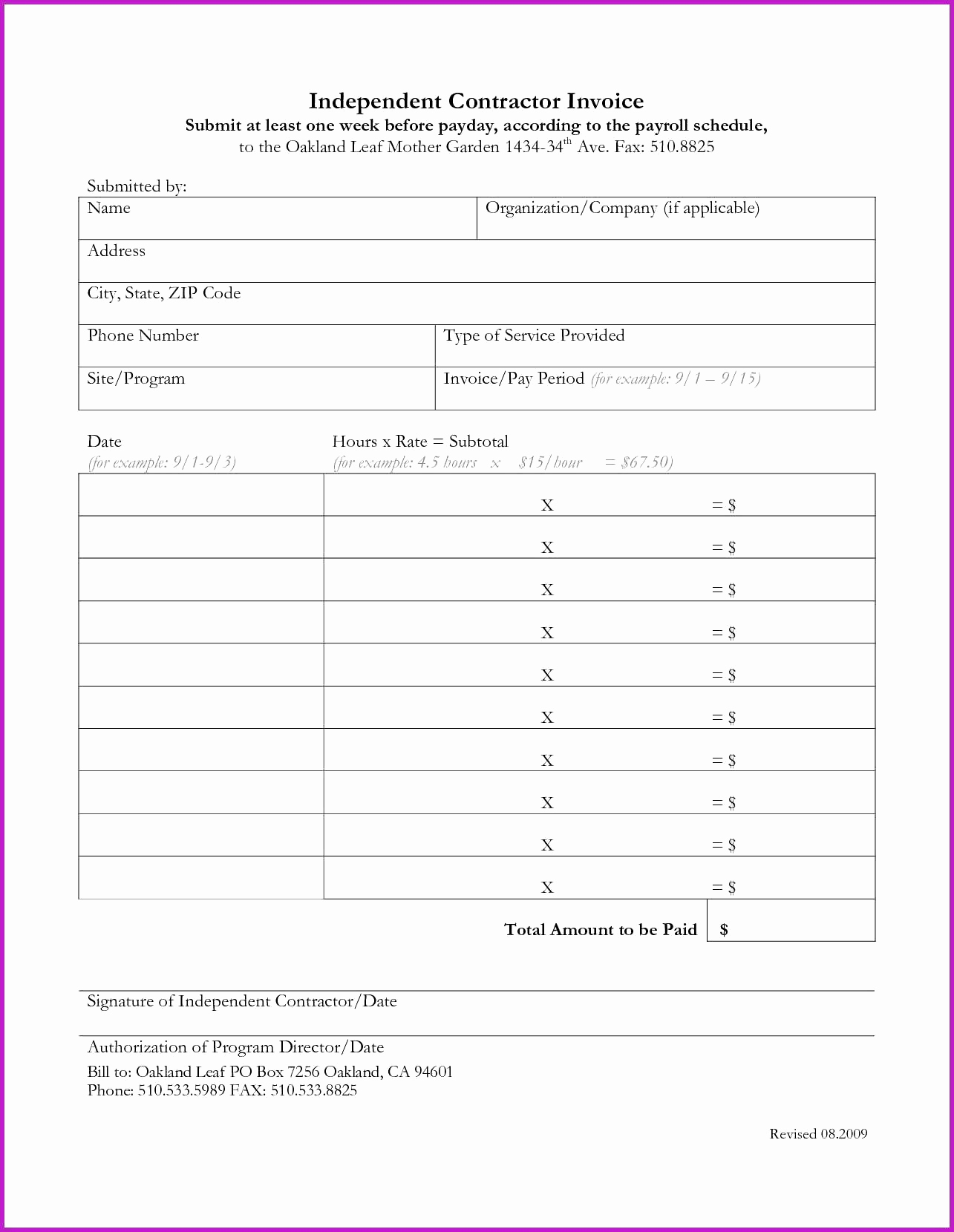 Self Employed Spreadsheet Templates Elegant Self Employed Throughout Self Employed Spreadsheet Templates Free