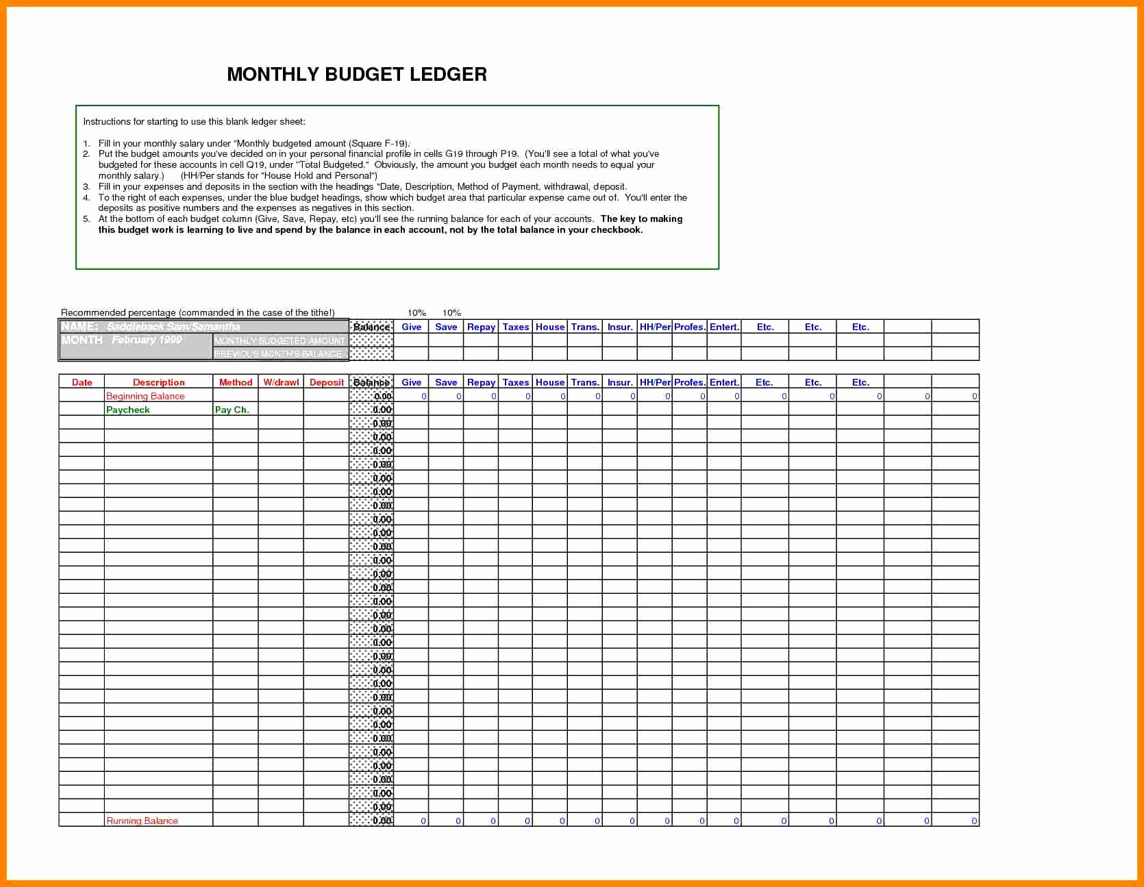 Self Employed Spreadsheet Templates Elegant Self Employed With Self Employed Spreadsheet Templates