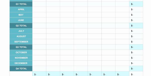 Share Excel Spreadsheet Online | My Spreadsheet Templates For Download Excel Spreadsheet Templates