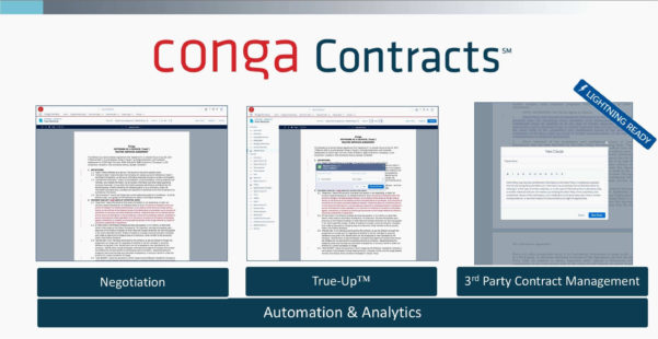 Sharepoint Contract Management Template Free Point Templates For And Project Management Templates For Sharepoint