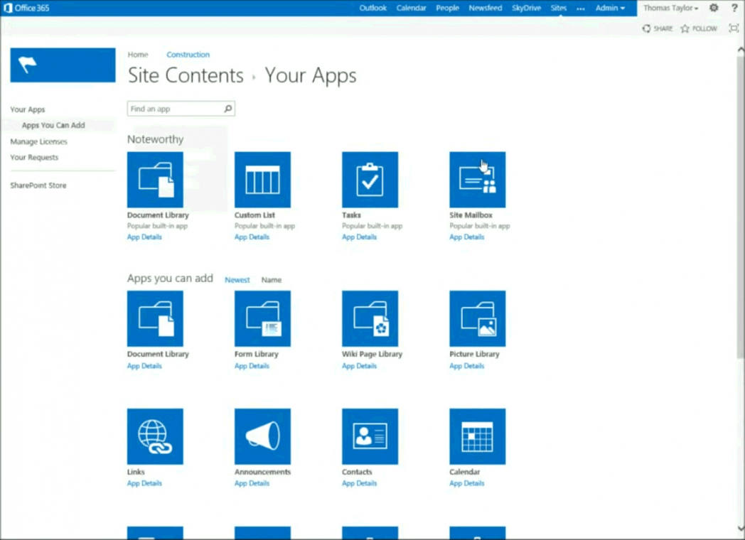 Sharepoint Project Management Site Template 24 Images Of 2013 For Project Management Templates For Sharepoint