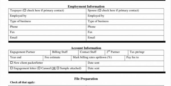 Sheet Sales Lead Template Exltemplates Within Forms Form Word Maggi Throughout Sales Lead Template Word