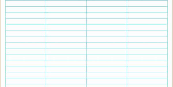 Sheet Wedding Guest List Excel Template Free Templates Printable Throughout Wedding Guest List Spreadsheet Template