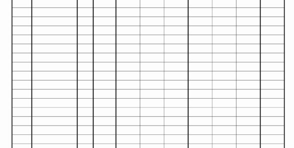 Simple Accounting Spreadsheet Beautiful Bookkeeping Spreadsheet For Free Simple Bookkeeping Spreadsheet Templates