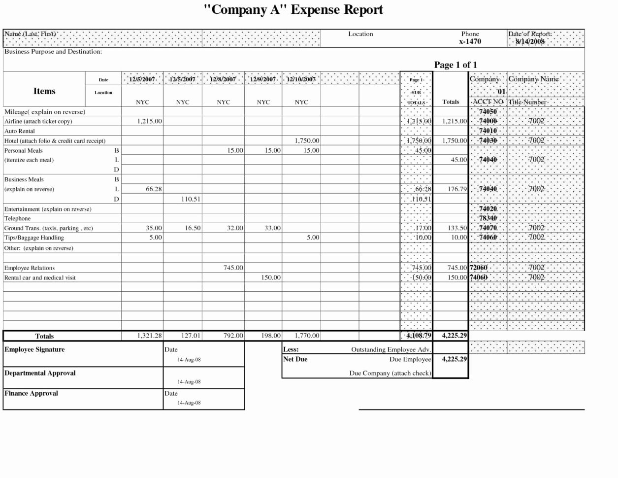 Simple Accounting Spreadsheet Best Of Free Bookkeeping Templates For To Bookkeeping Templates