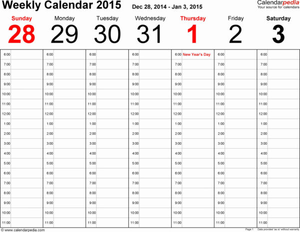 Simple Accounting Spreadsheet Elegant Simple Accounting Spreadsheet For Sole Trader Accounts Spreadsheet