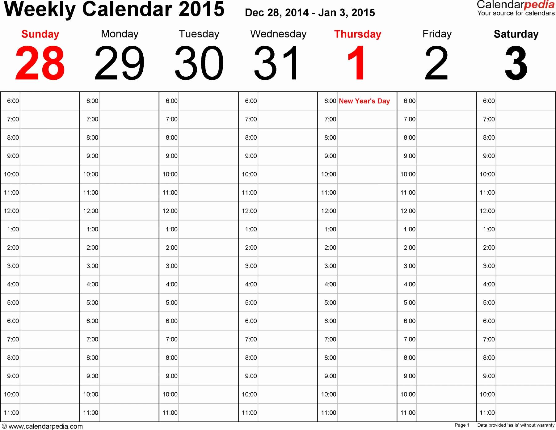 Simple Accounting Spreadsheet Elegant Simple Accounting Spreadsheet Intended For Excel Accounting Spreadsheet