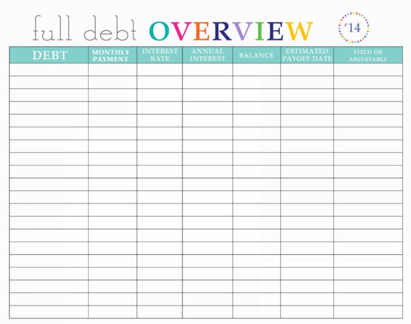 Simple Accounting Spreadsheet For Small Business 50 Best Simple With Simple Accounting Spreadsheet