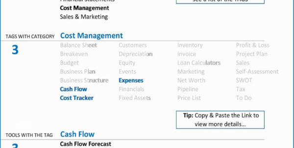 Simple Cash Flow Statement Template Excel Best Sales Forecast With Simple Sales Forecast Template