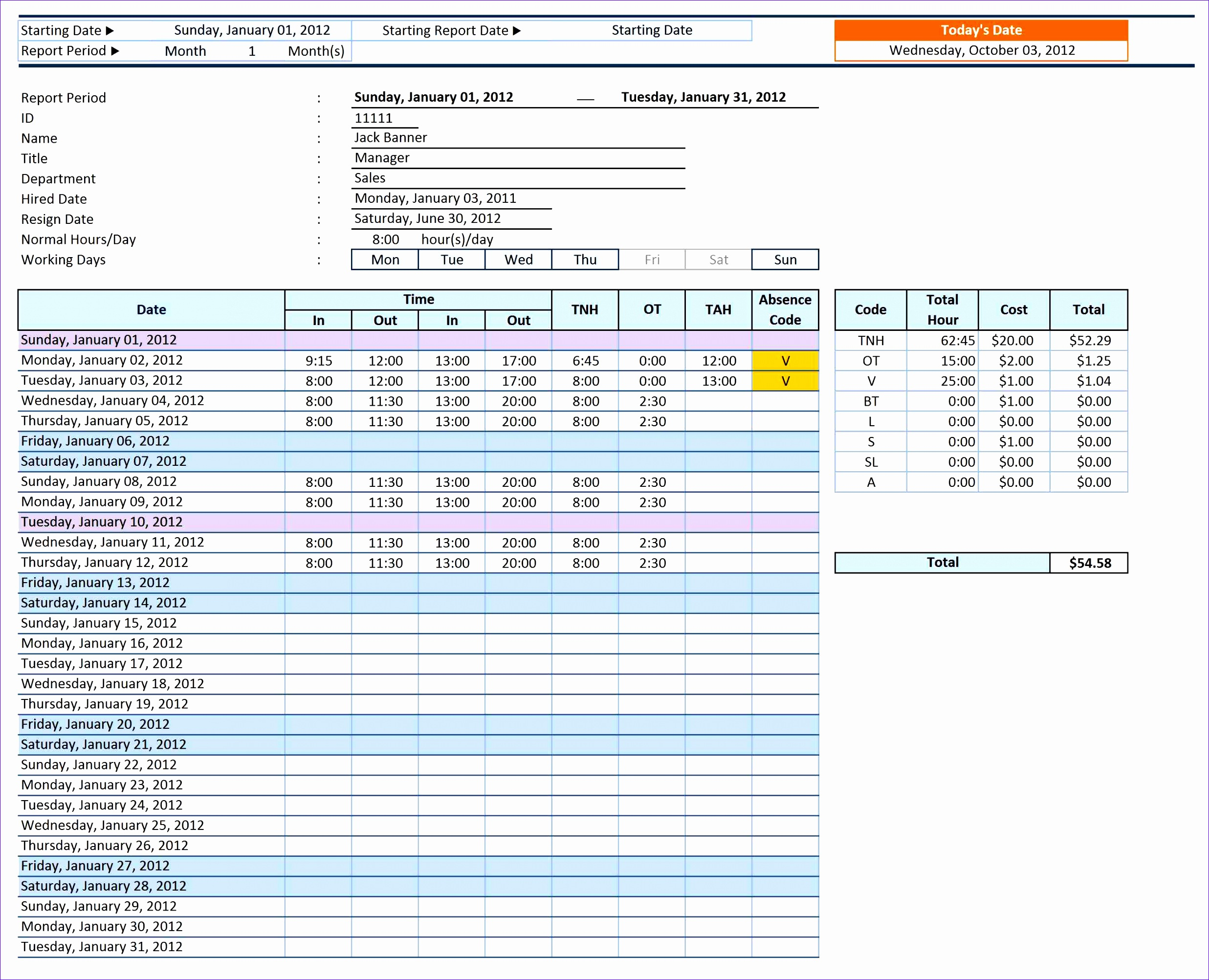 Simple Excel Bookkeeping Template   Durun.ugrasgrup To Bookkeeping On Excel