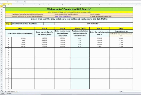 Simple Inventory System Excel | Worksheet & Spreadsheet To Stock Management Excel Sheet Download