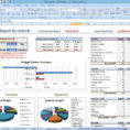 Simple Personal Financial Plan Template   Resourcesaver Throughout Personal Finance Templates Excel