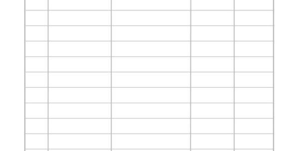 Simple Spending Tracker Spreadsheet | Papillon Northwan For Spending Tracker Spreadsheet Spending Tracker Spreadsheet Excel Spreadsheet Templates