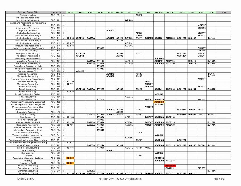 Small Business Bookkeeping Excel Template Best Excel Spreadsheets In Free Excel Bookkeeping Templates