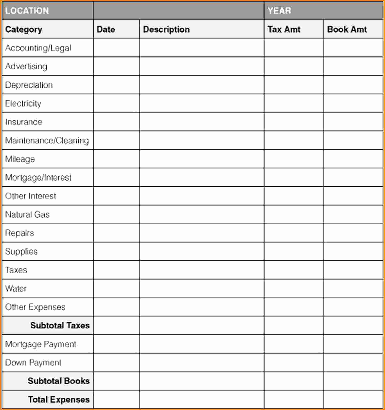 Small Business Bookkeeping Excel Template Refrence Excel To Spreadsheet For Small Business Bookkeeping