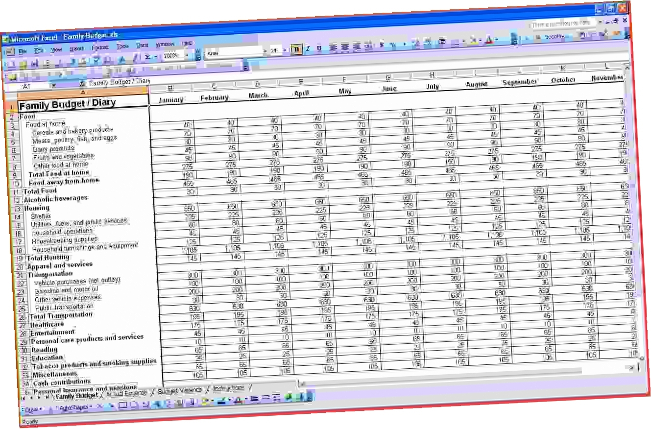Small Business Bookkeeping Template W657 Spreadsheet Examples Free Throughout Bookkeeping Spreadsheet Uk