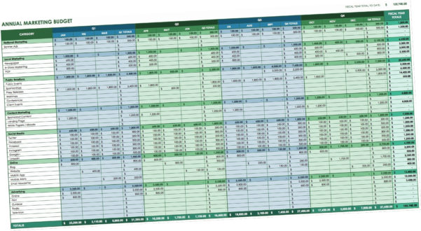 Small Business Bookkeeping Template W657 Spreadsheet Examples Free With Excel Bookkeeping Templates For Small Business