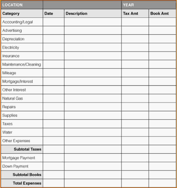 Small Business Excel Accounting Worksheet New Excel Accounting Throughout Small Business Accounting Spreadsheet