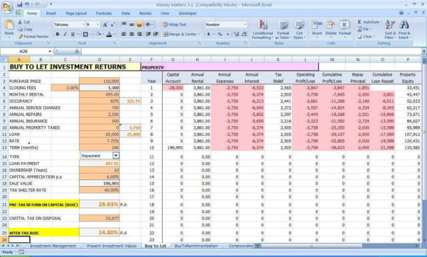 Small Business Income And Expenses Spreadsheet Template For Budget With Small Business Spreadsheet Templates