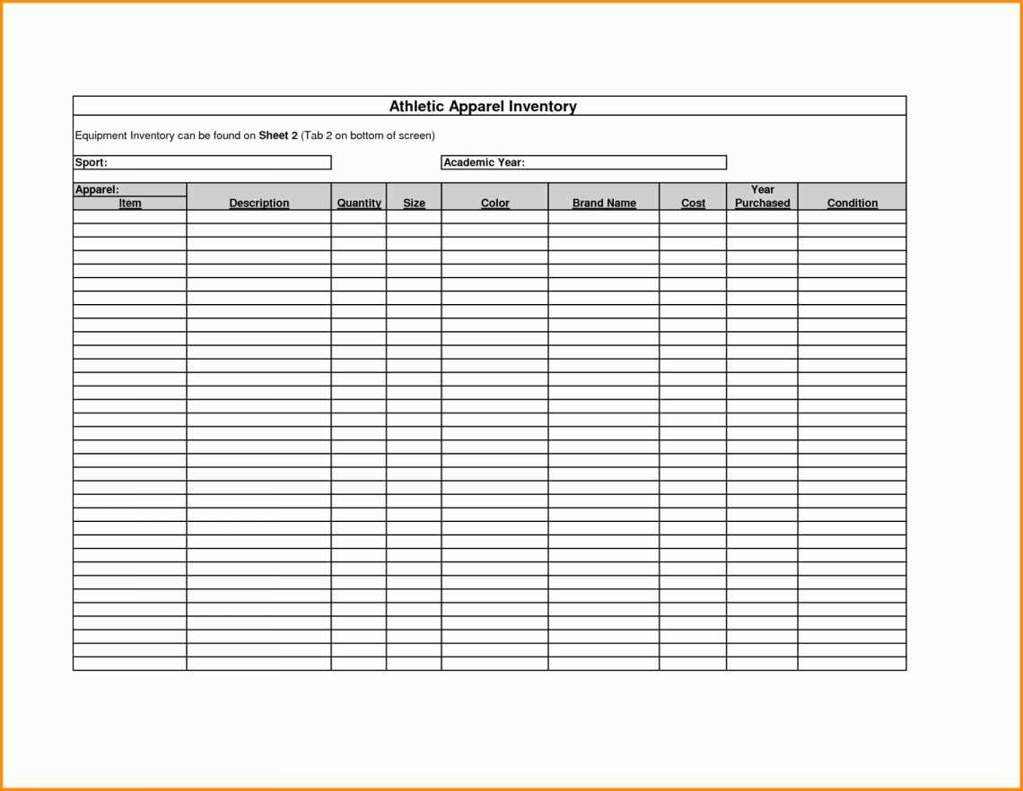 Small Business Income And Expenses Spreadsheet | Worksheet & Spreadsheet With Excel Bookkeeping Templates Free Australia