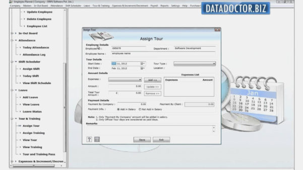 Small Business Invoice Software Free Invoice Software Download For Inside Business Invoice Program