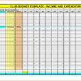 Spending Tracker Spreadsheet – Spreadsheet Collections Inside Spending Tracker Spreadsheet