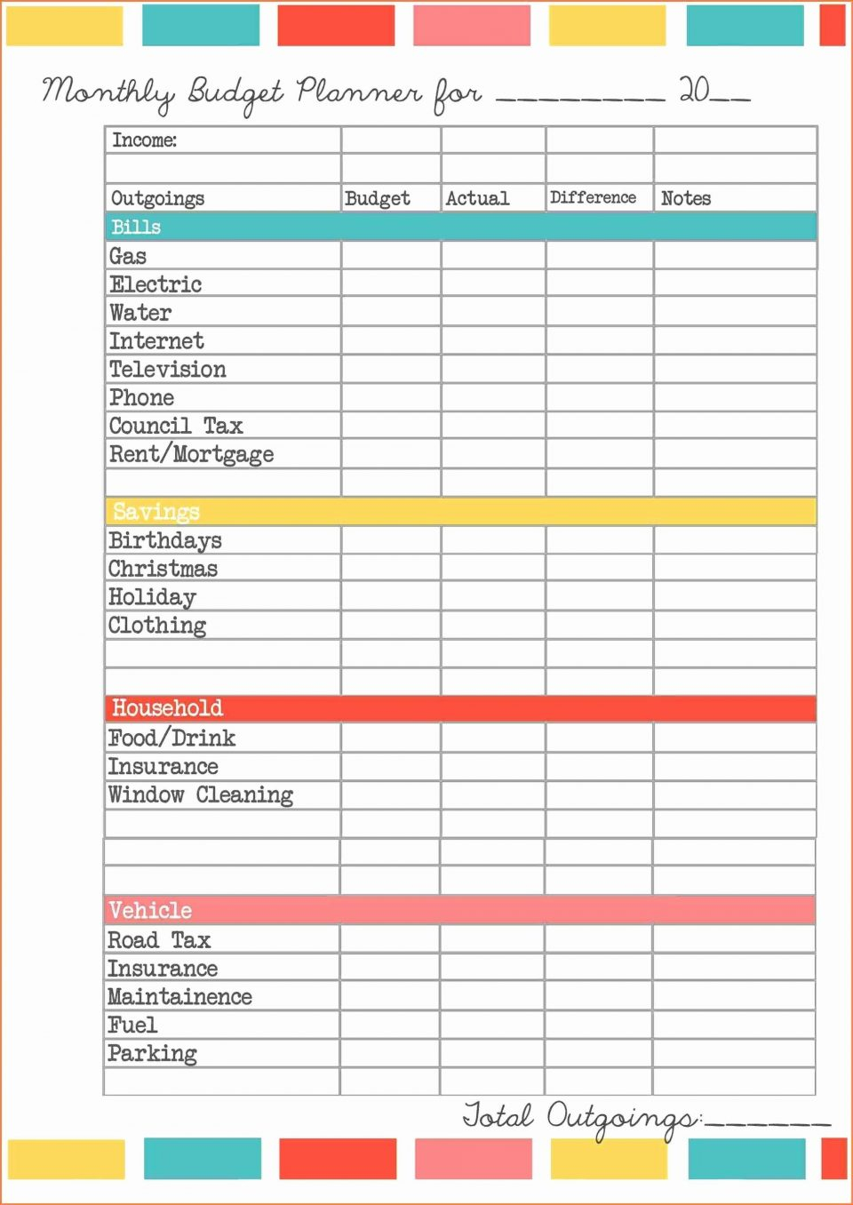 Spreadsheet Accounting Templates For Small Business Free Downloads Inside Basic Bookkeeping Spreadsheet Free Download