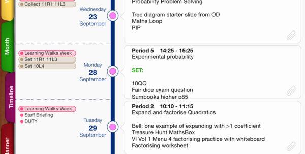 Spreadsheet App – Spreadsheet Collections In Spreadsheet App