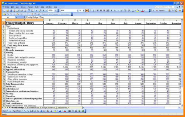 Spreadsheet App Spreadsheets Stirring Top Iphone Applications For Spreadsheet App