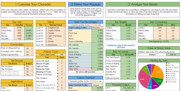 Spreadsheet As Excel Spreadsheet Expenses Spreadsheet   Daykem Throughout Spreadsheet