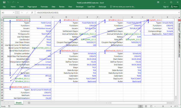 Spreadsheet Definition For How To Program Excel Spreadsheet For How Inside Spreadsheet Definition