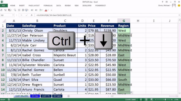Spreadsheet Definition | Nbd Within Accounting Spreadsheets Excel Throughout Excel Spreadsheet Formulas