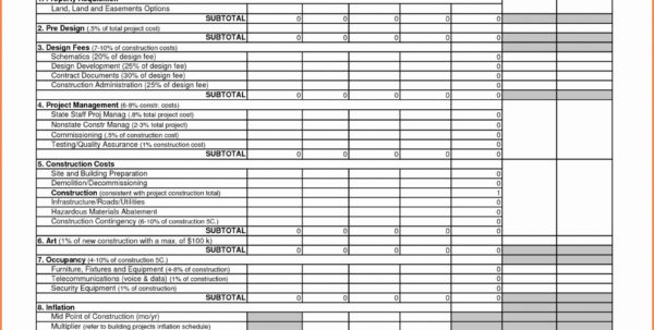 Spreadsheet Example Of Project Management Template Free Excel In Free Excel Spreadsheet Templates For Project Management