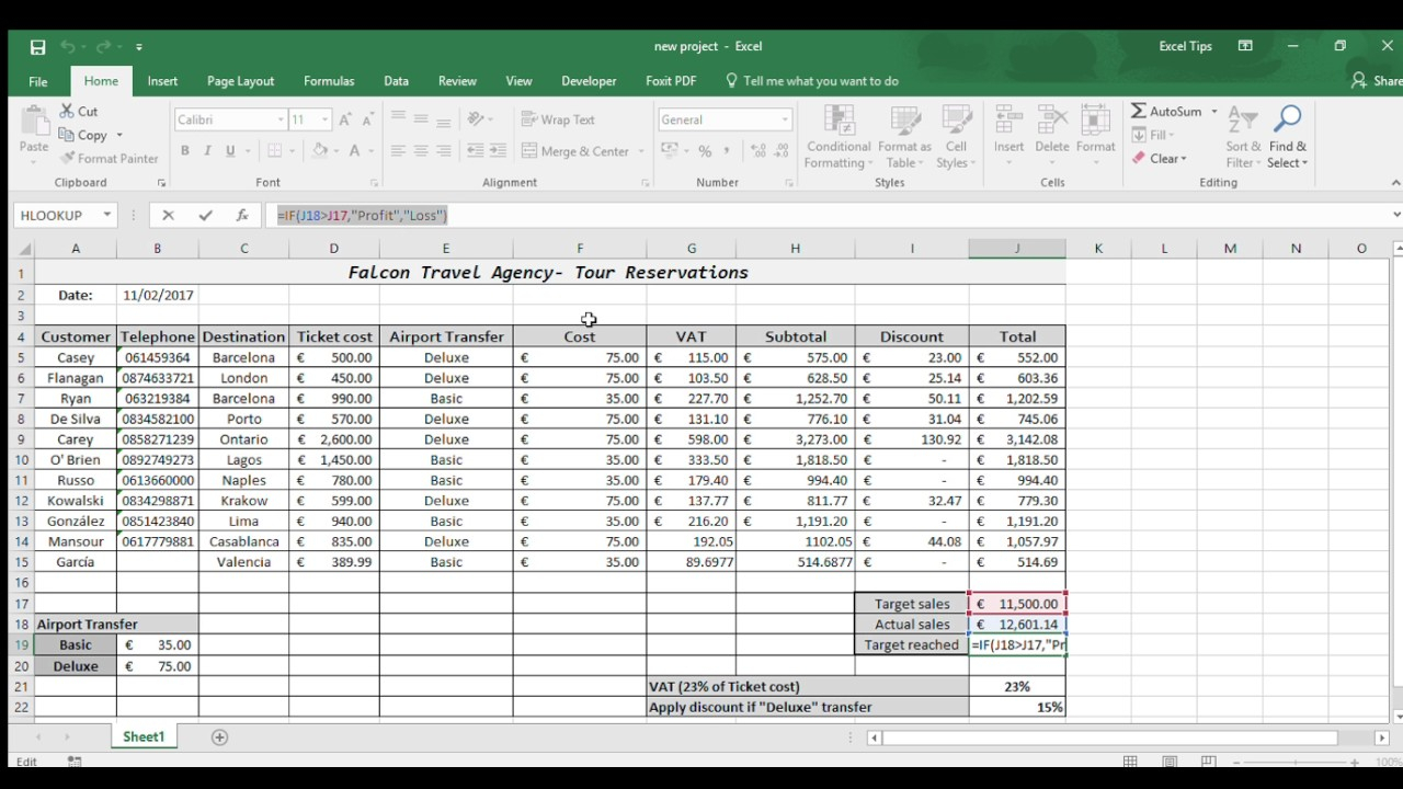Spreadsheet Excel As Google Spreadsheets Excel Spreadsheet Help With Excel Spreadsheets