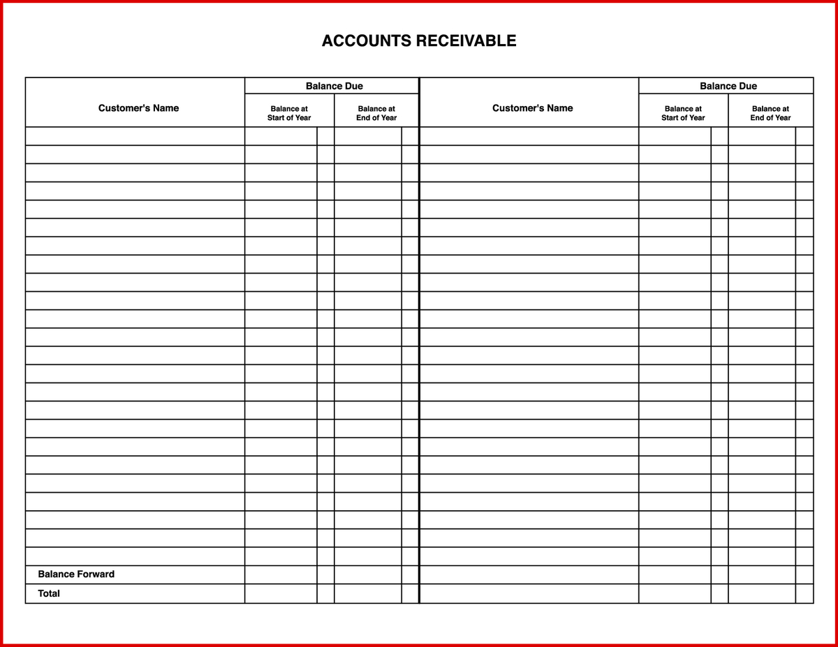 Spreadsheet For Small Business Bookkeeping On Excel Spreadsheet Within Examples Of Bookkeeping For A Small Business
