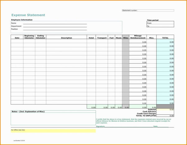 Spreadsheet Gallery Of Example Freerm Bookkeeping Document Best Inside Bookkeeping Records Template