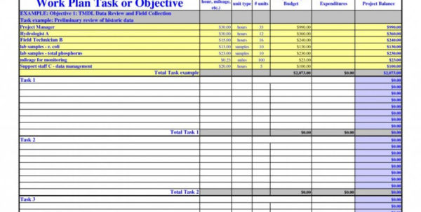 Spreadsheet Personal Budget Template Ss 1 0 Jpg Example Of Project And Project Management Budget Spreadsheet