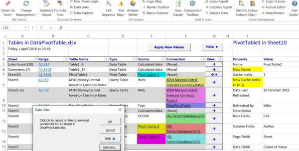 Spreadsheet Program Definition | Papillon Northwan For Spreadsheet Definition