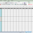 Spreadsheet Project Cost Estimate Template Best Of Home Renovation For Renovation Spreadsheet Template