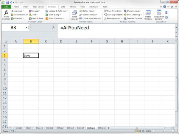 Spreadsheet Software Definition Computer | Papillon Northwan With Spreadsheet Definition
