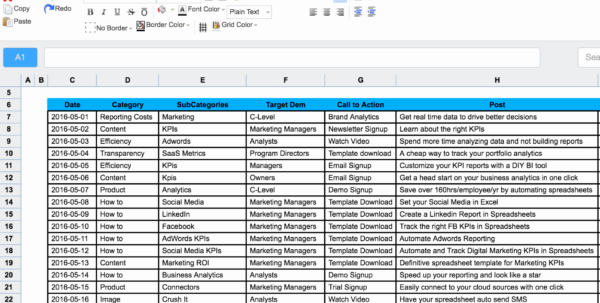 Spreadsheet Software Examples Awesome Spreadsheet Software For Intended For Example Of Spreadsheet Software