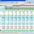 Spreadsheet Software Meaning And Examples | Spreadsheets With And Spreadsheet Definition