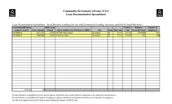 Spreadsheet Templates For Business   Resourcesaver Throughout Spreadsheet Templates For Business