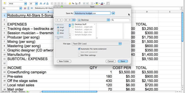 Spreadsheet Web Application Open Source And 5 Free Spreadsheet With Free Spreadsheet Programs Free Spreadsheet Programs Excel Spreadsheet Templates
