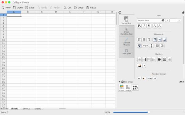 Spreadsheets Best Free Spreadsheet Software For Mac Program Windows In Spreadsheet Software