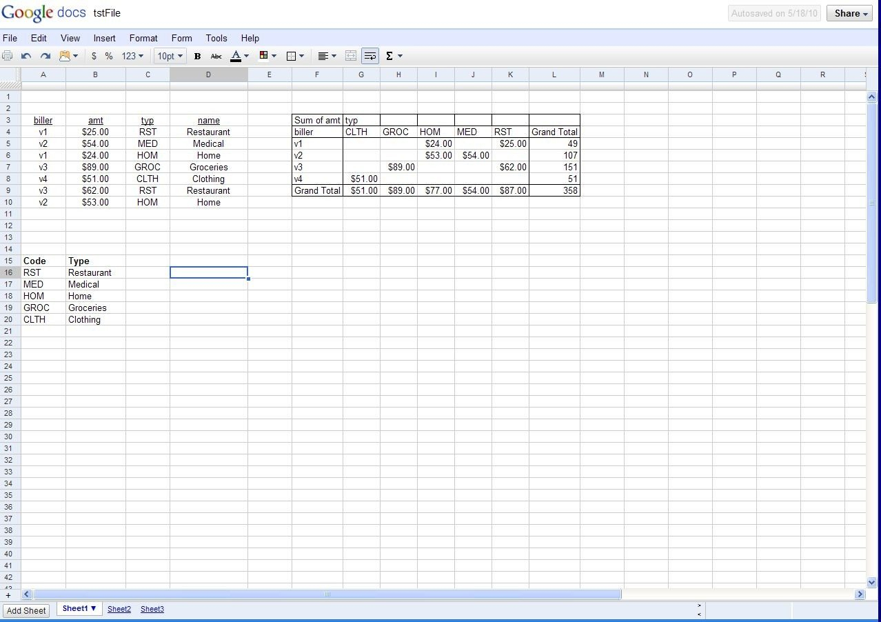 Spreadsheets Docs Spreadsheet How To Create In Google Luxury With Google Docs Spreadsheet