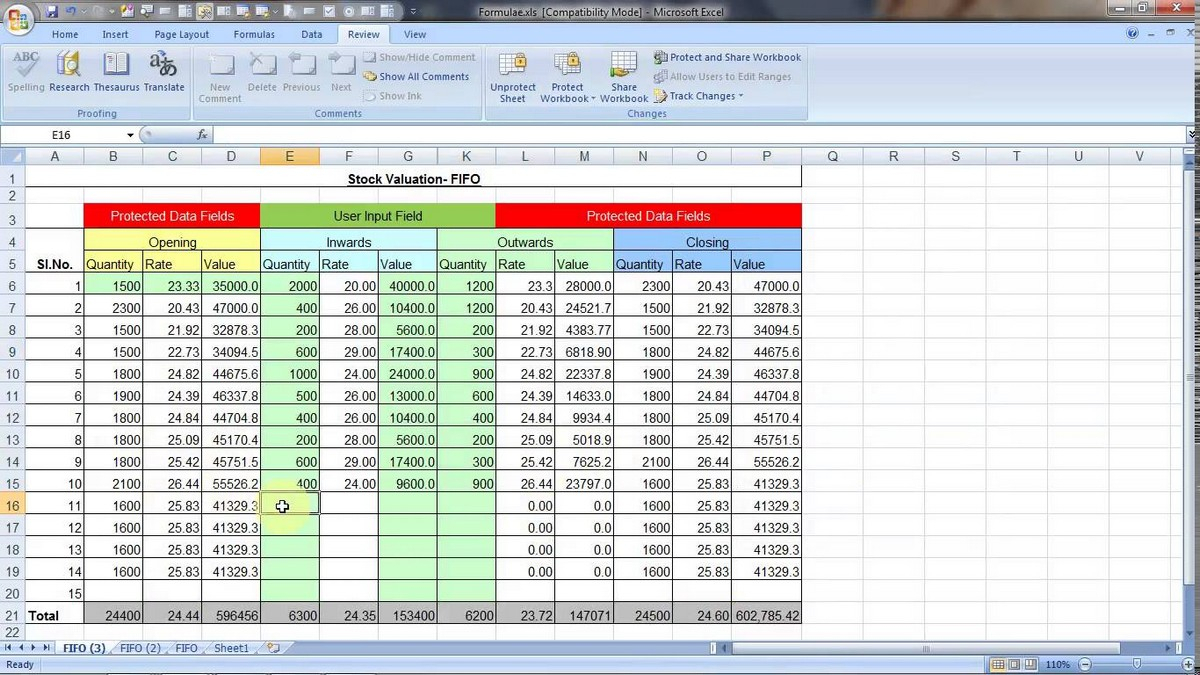Spreadsheets Excel 2018 Free Spreadsheet Microsoft Excel Spreadsheet In Excel Spreadsheet